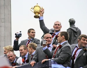 England_world_cup_winners