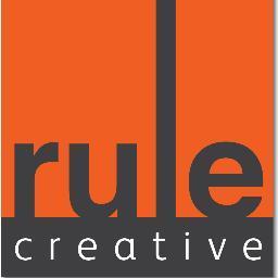 rule creative