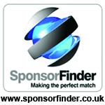 SponsorFinder21
