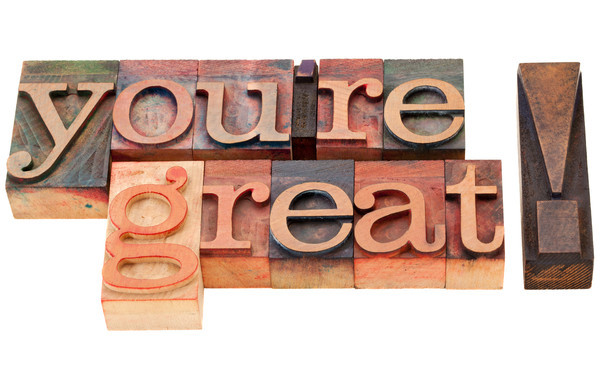 you're great-1-M