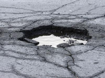 pothole-14-01-10